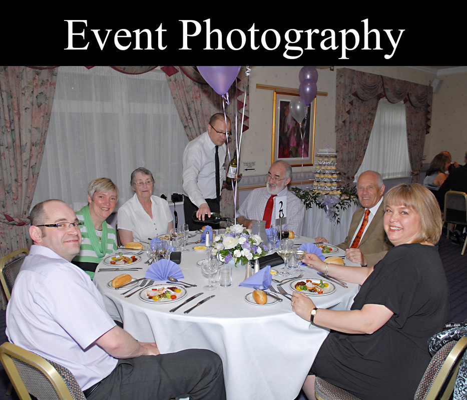 Harrow Event Photographer